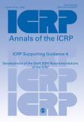 Development of the Draft 2005 Recommendations of the ICRP