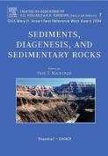Sediments, Diagenesis, and Sedimentary Rocks