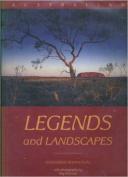 Australian Legends and Landscapes #