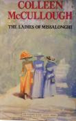 Ladies of Missalonghi