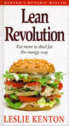 Lean Revolution