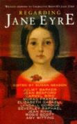 "Regarding ""Jane Eyre"""