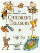 Children's Treasury Gift Set