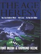 The Age Heresy