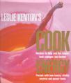 Leslie Kenton's Cook Energy