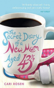 The Secret Diary of a New Mum