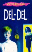 Del-Del
