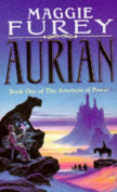 Aurian (Artefacts of Power)