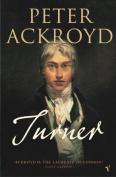 Turner: Brief Lives 2