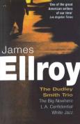 Dudley Smith Trio