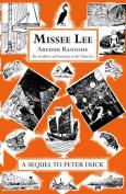 Missee Lee