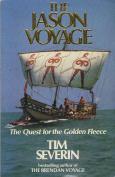 The Jason Voyage