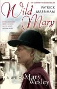 Wild Mary