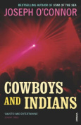 Cowboys And Indians