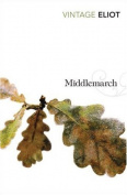 Middlemarch (Zodiac)