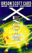 Xenocide (Ender Saga)