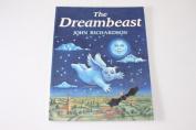 The Dreambeast