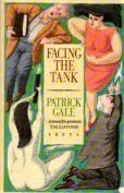 Facing the Tank (Arena Books)