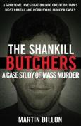 The Shankill Butchers