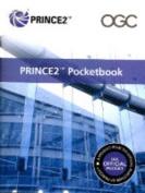 PRINCE2 pocketbook [single copy]