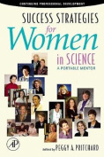 Success Strategies for Women in Science