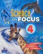 Science Focus