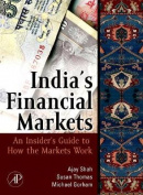 India's Financial Markets