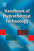 Handbook of Hydrothermal Technology, 2e