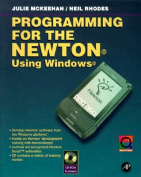 Programming for the Newton