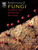 Biodiversity of Fungi