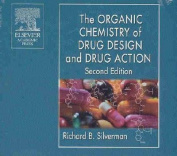 The Organic Chemistry of Drug Design and Drug Action, Power PDF