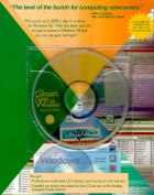 The Compact Guide to Windows 95