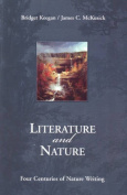 Literature and Nature
