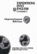 Expeditions into English
