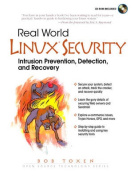 Real World Linux Security