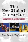The New Global Terrorism