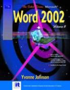Select Word 2002: V2