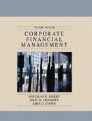 Corporate Financial Management