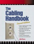 The Cabling Handbook