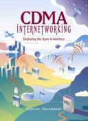 CDMA Internetworking