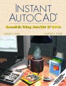 Instant AutoCAD