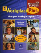 Workplace Plus 1 with Grammar Booster Technology Job Pack