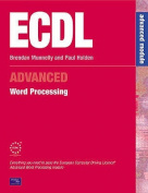 ECDL Advanced Word Processing