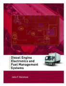 Diesel Engine Electronics and Fuel Management Systems