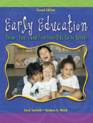 Early Education