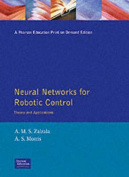 Neural Networks For Robotic Control