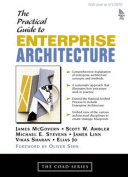 A Practical Guide to Enterprise Architecture