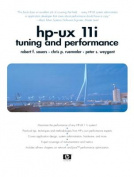 HP-UX 11i