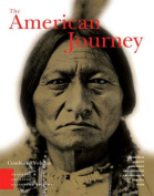 The American Journey, Teaching and Learning Classroom Edition, Combined Volume