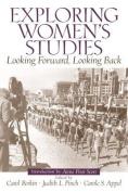 Exploring Women's Studies